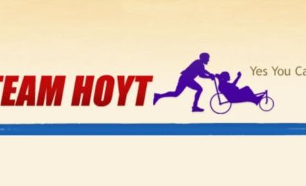 chelmsford-public-schools-team-hoyt-grant