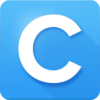 Clever Portal Logo