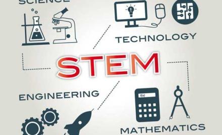 Chelmsford High School-STEM