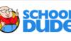School Dude Work Order System Logo