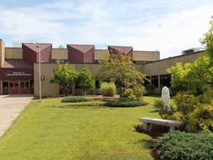 Chelmsford Public Schools