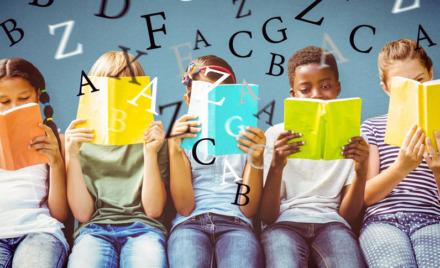 Chelmsford Public Schools Literacy