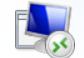 XenWeb Cloud Services Logo