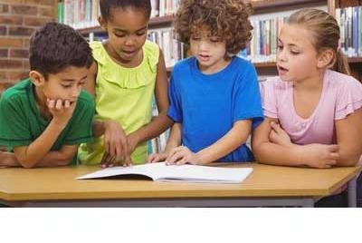 Chelmsford Public Schools Massachusetts Literacy Standards