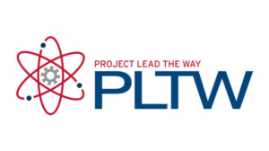 Chelmsford High School-Project Lead the Way