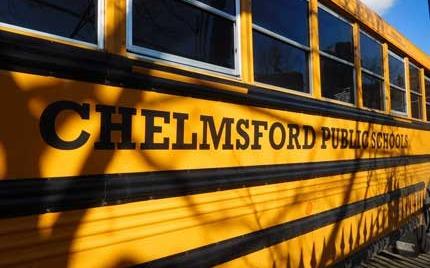 Chelmsford Public School Busing Protocol