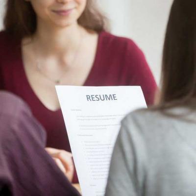 Chelmsford Public Schools Employment Opportunities