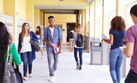 Chelmsford Public Schools School Choice 2021-22