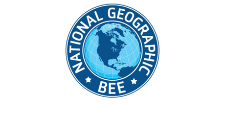 Chelmsford Public Schools National Geographic Geo Bee