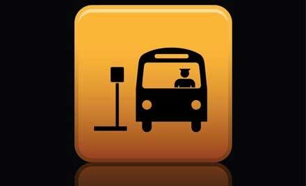 Chelmsford High School Shuttle Bus Information