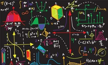 Chelmsford Public Schools Mathematics Curriculum