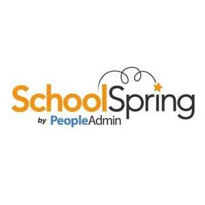 Jobs at Chelmsford Public Schools