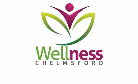 Chelmsford Wellness Advisory Committee