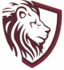 Chelmsford Public Schools notices