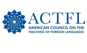 ACTFL World Language Proficiency Levels