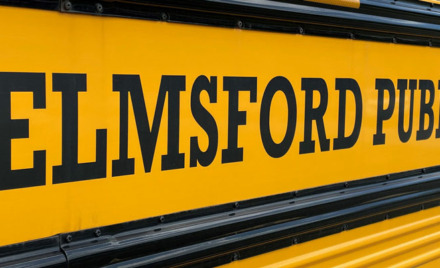 Chelmsford Public Schools Transportation How to Pay