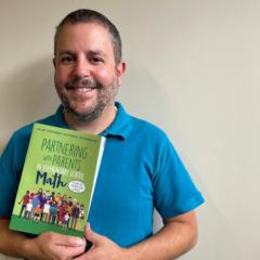 Dr. Matthew Beyranevand-Chelmsford Public Schools