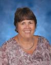 Chelmsford Public Schools-Lisa Kamenides