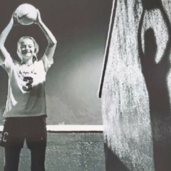 Chelmsford High School Women's Soccer