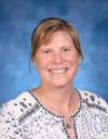 Chelmsford Public Schools-Linda Robbat