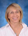 Chelmsford Public Schools-Kathy Rossman