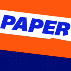 Chelmsford Public Schools Partners with Paper